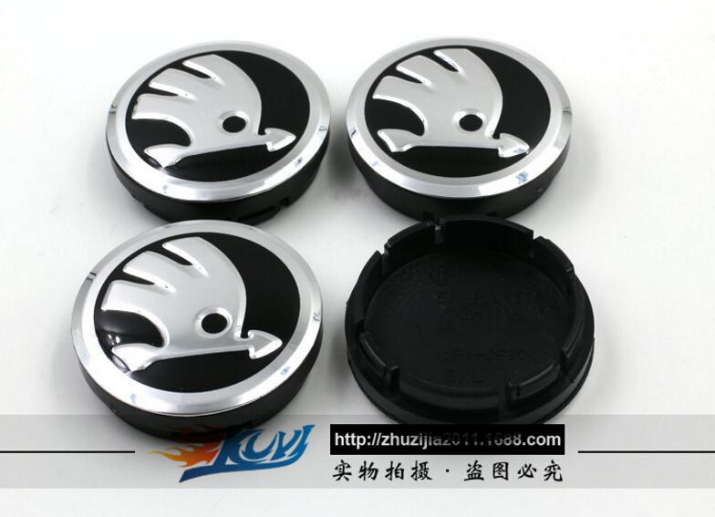 Эмблемы из Китая