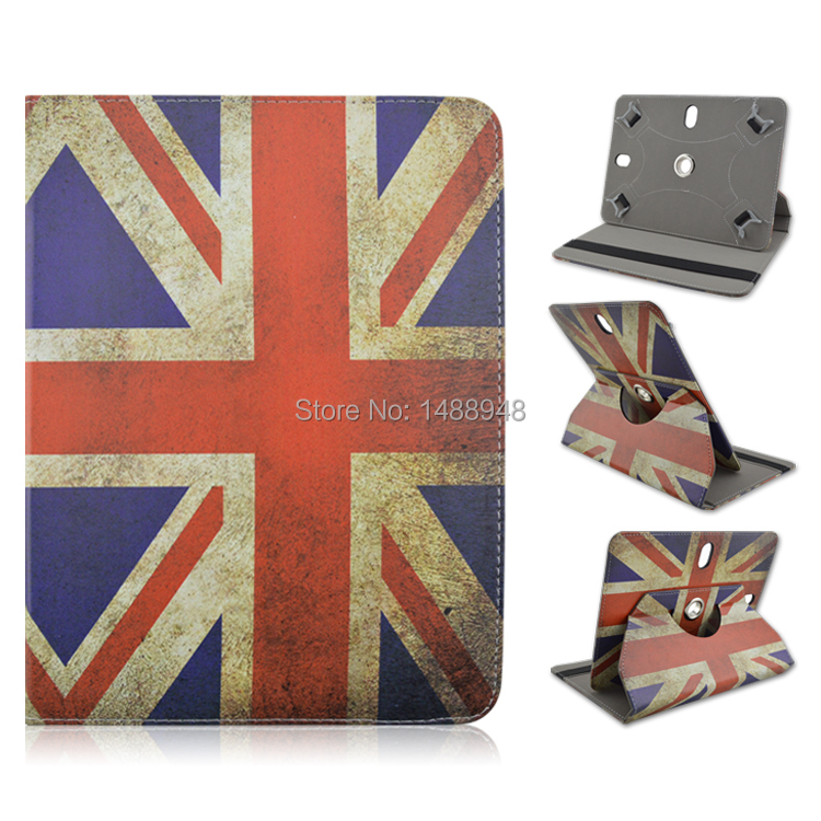 Sale United Kingdom  City pictures : New Sale United Kingdom National Flag 360 Rotate Flip Stand PU Leather ...