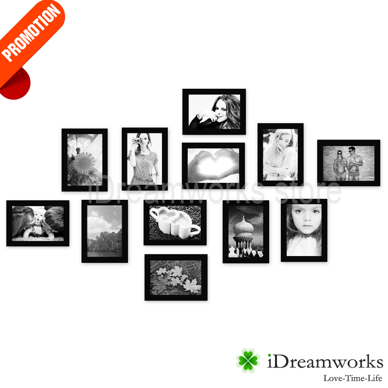 Frame Collage Kit Collage Picture Frames For