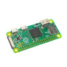 Original Raspberry Pi Placa Zero com 1 GHz CPU 512 MB RAM(China (Mainland))