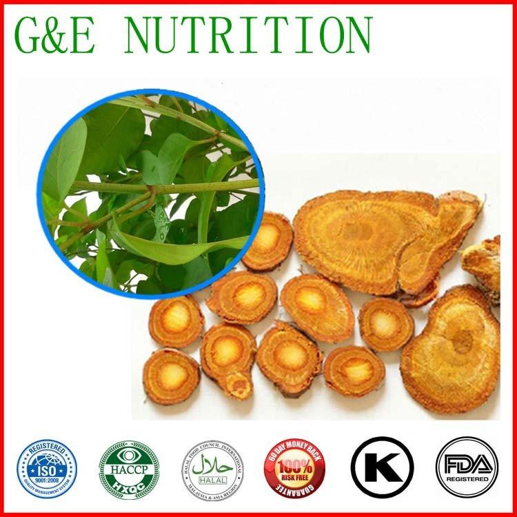 high quality resveratrol capsules 300pcs/bag free shipping<br><br>Aliexpress