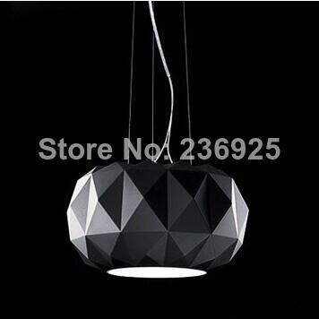 Diamond Italian Simple Art Light Droplight Pendant Lustre Luxury Modern Design Lighting Free Shipping PL19<br><br>Aliexpress