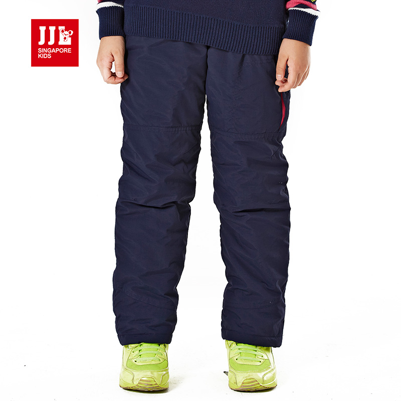 Kids Ski Pants, Kids Snowboard Pants Watch your little one carve up the slopes in style—find the right boys and girls snow pants for their winter adventures. At Sun & Ski, you'll find ski pants that will hold up through whatever those little rascals throw at them.4/5.