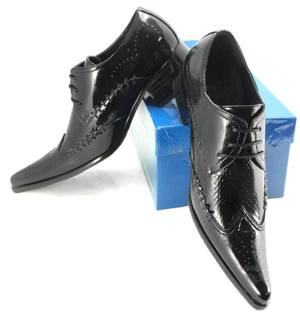compare prices on cheap mens white dress shoes