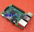 Raspberry pi 3 Model B 1 2GHz 1GB RAM WiFi Bluetooth Quad Core 64 Bit CPU