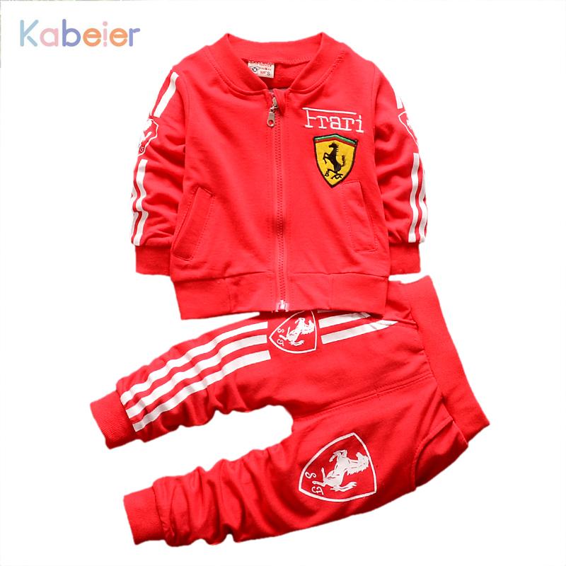 Kid Size Football Jerseys