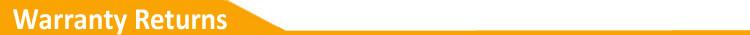 TEZER Известный Бренд Часы Tourbillon Автоматическая Самостоятельно Ветер Механические Наручные Часы Для Мужчин Кожаный Ремешок Случайные Наручные Часы