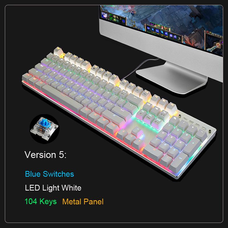 keys ME Gaming BigBoz.Biz 4