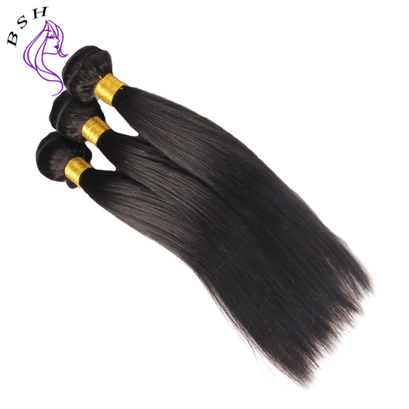 Xuchang Remy Hair Products Co. Ltd 47