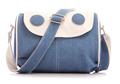 Free Shipping High Quality Women Girls Brand Designer Messenger Bags Canvas Shoulder Bag Casual CrossBody Handbag