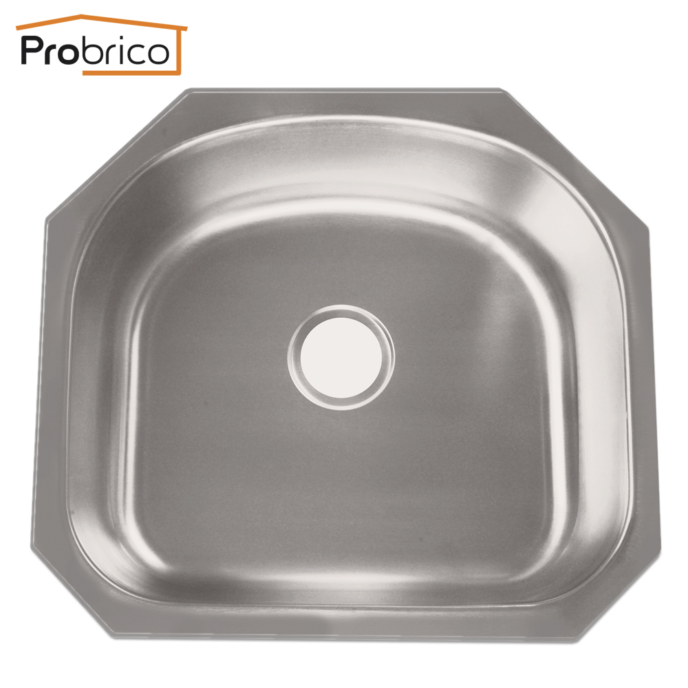 kitchen sink lots from china 23 kitchen sink suppliers on aliexpress