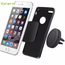 Buy CARPRIE Hot Selling Car Magnetic Air Vent Mount Holder Stand Mobile Cell Phone GPS UF Gift Mar 21 for $1.37 in AliExpress store
