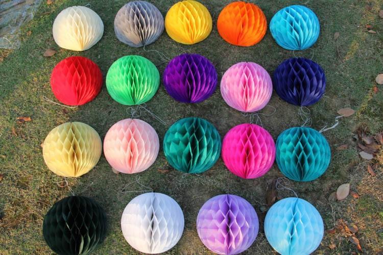 1Pcs-Tissue-Paper-Flower-ball-Honeycomb-Lantern-Wedding-decoration-Holiday-supplies-home-decor-wedding-supplies-party (3)