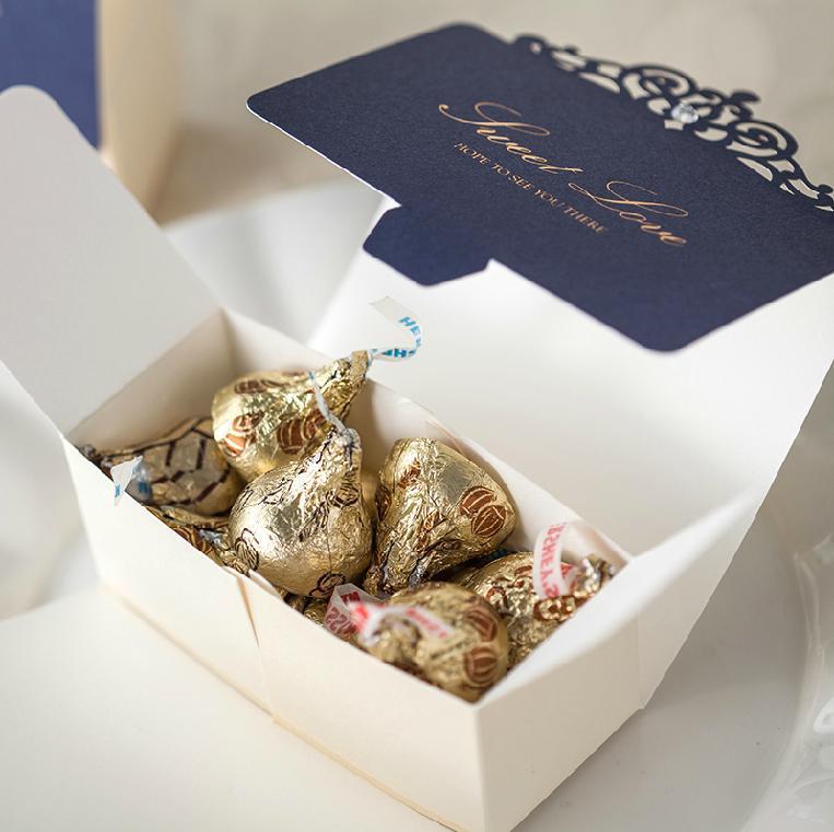 Average Price Of Wedding Gift 2015 : ... Sweet-Love-Wedding-Candy-Buffet-Wedding-Return-Gift-Souvenir-Boxes.jpg