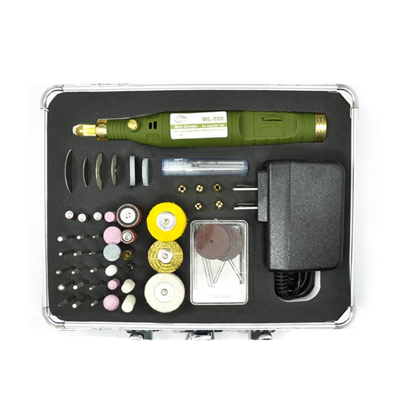 caso hampton machine tool company