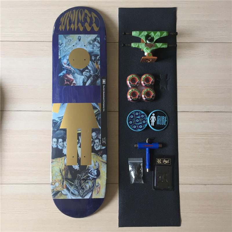 skateboard set complete (34)