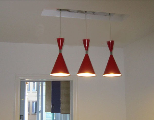 Luz de la cocina luces colgantes   compra lotes baratos de luz de ...