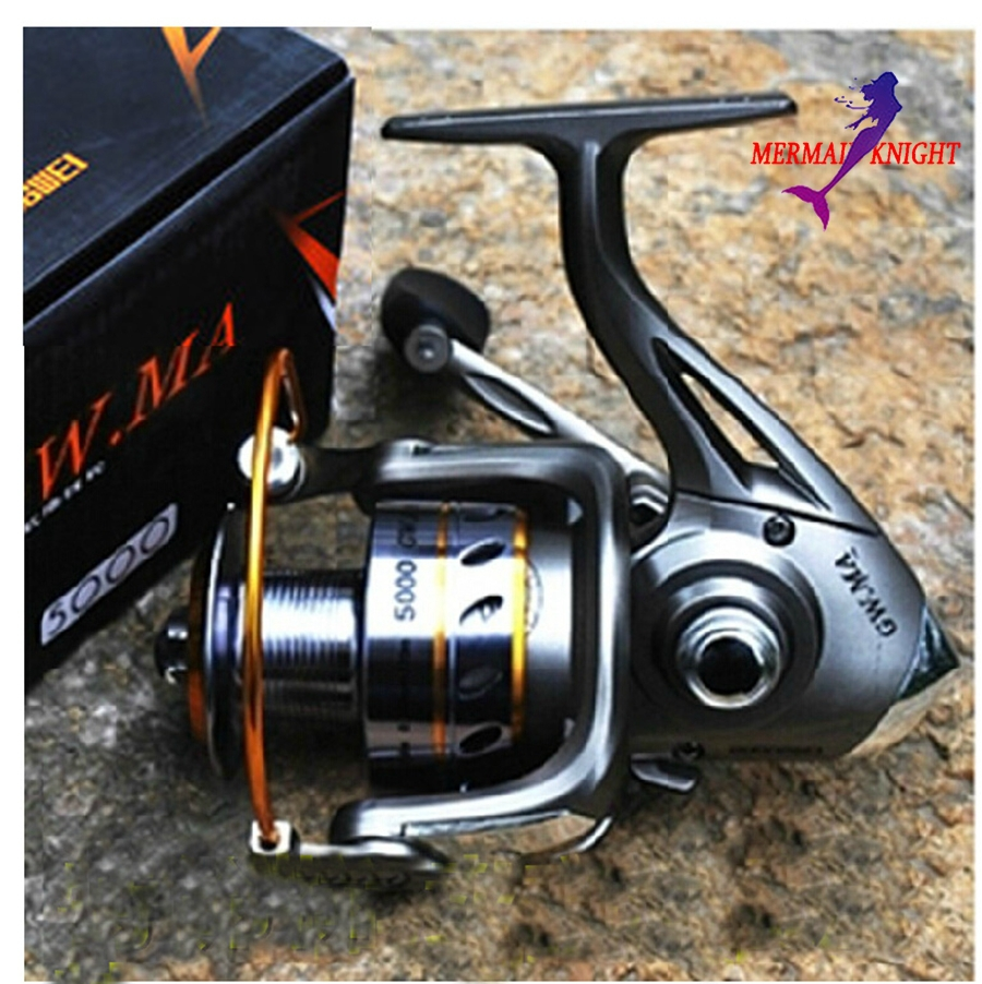 Best reels for saltwater fishing for Ocean fishing gear