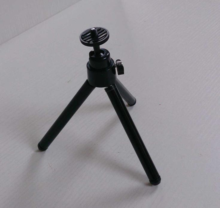 LED mini projector tripod mini tripod  projector tripod stand