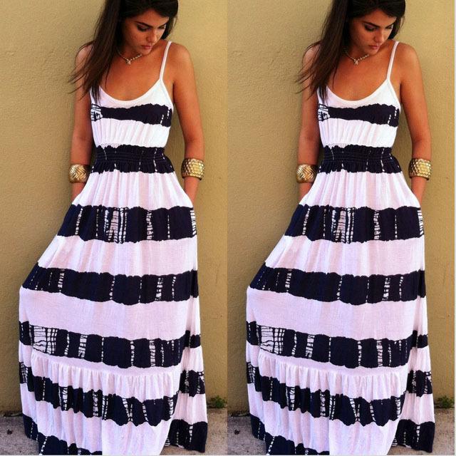 Женское платье WOMAN NEW BRAND 2015 1 o WOMAN DRESS женское платье summer dress 2015cute o women dress