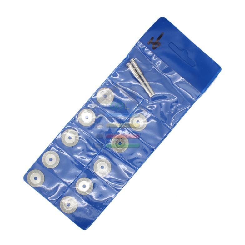 Абразивный инструмент Netural 10 x16mm Dremel аксессуары для электроинструмента netural multi m8 0 5 3 2 dremel