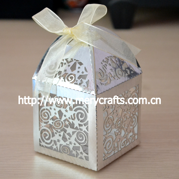 China personalized wedding souvenirs manufacturer/wedding favour boxes(China (Mainland))