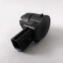 Auto Parts Parking Sensor 13394368 PDC Sensor Parking Distance Control Sensor for Buick Chevrolet G M