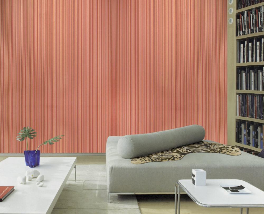 Unieke wallpapers koop goedkope unieke wallpapers loten van ...