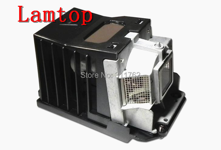Фотография compatible projector lamp with housing / projector lamps TLP-LW15 / TLPLW15 fit for TDP-EW25/TDP-EX20/TDP-EX21