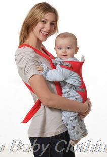 Newborn baby backpack sling Infant children's Comfort Backpacks kangaroo kid baby Sling Wrap bag canguru chicco Baby Carrier