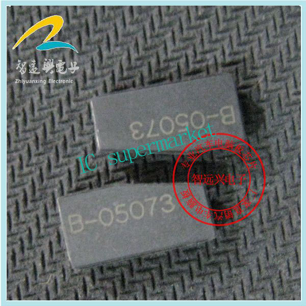 New 4D-ID60 Ford welcome to wholesale auto key chip ceramic wafer chips(China (Mainland))