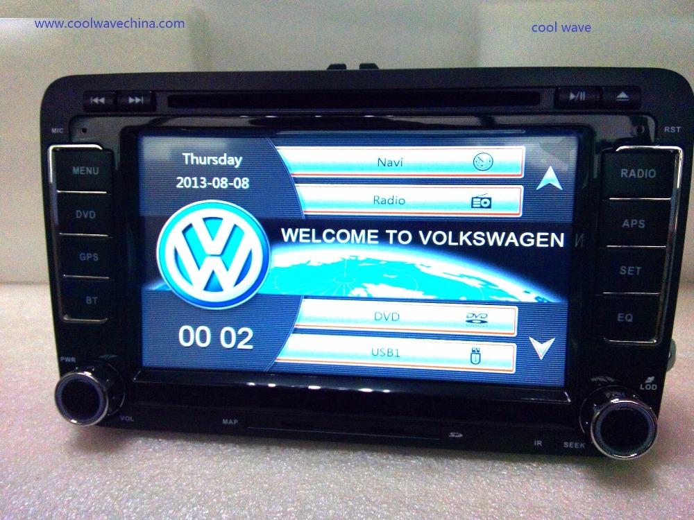 koop vw radio rns 510 volkswagen vw golf 4. Black Bedroom Furniture Sets. Home Design Ideas
