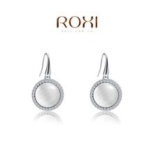 Серьги  от Bad Guy Jewelry(wholesale center) для Женщины, материал Цирконий артикул 32352269215