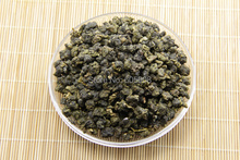 100g Supreme Taiwan Dong Ding Oolong Tea Formosa Oolong