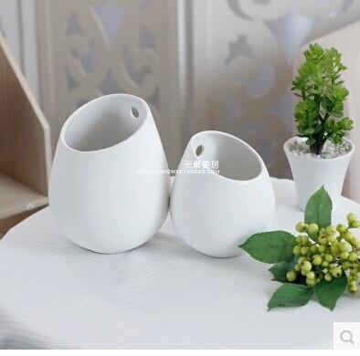 versandkostenfrei meistverkaufte ikea meiju serie keramik. Black Bedroom Furniture Sets. Home Design Ideas