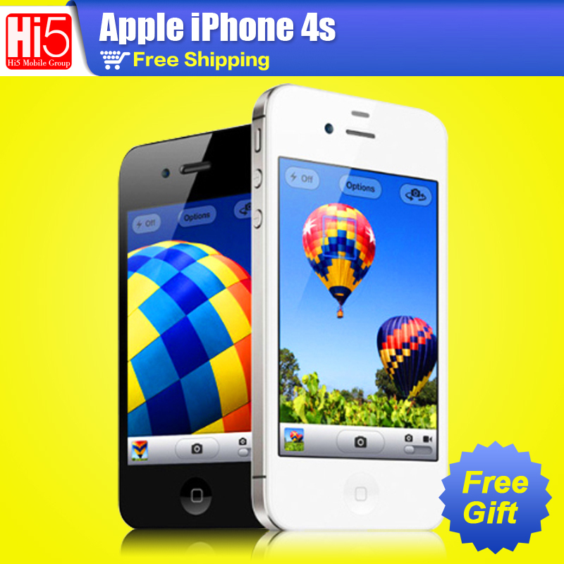 how to turn on gps on iphone 4s ios 6