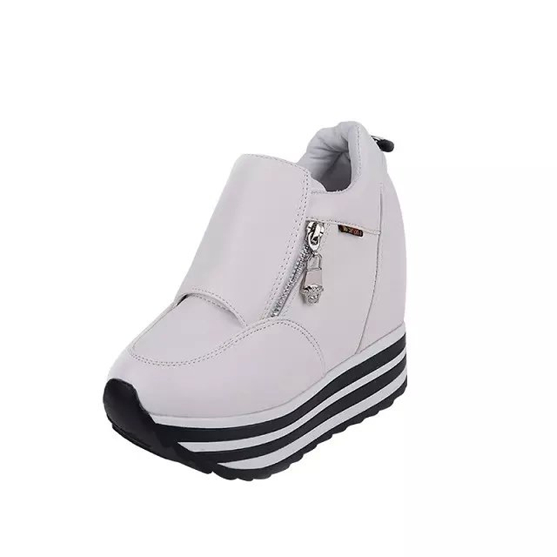 Compare Prices on White Sheepskin Boots- Online Shopping/Buy Low