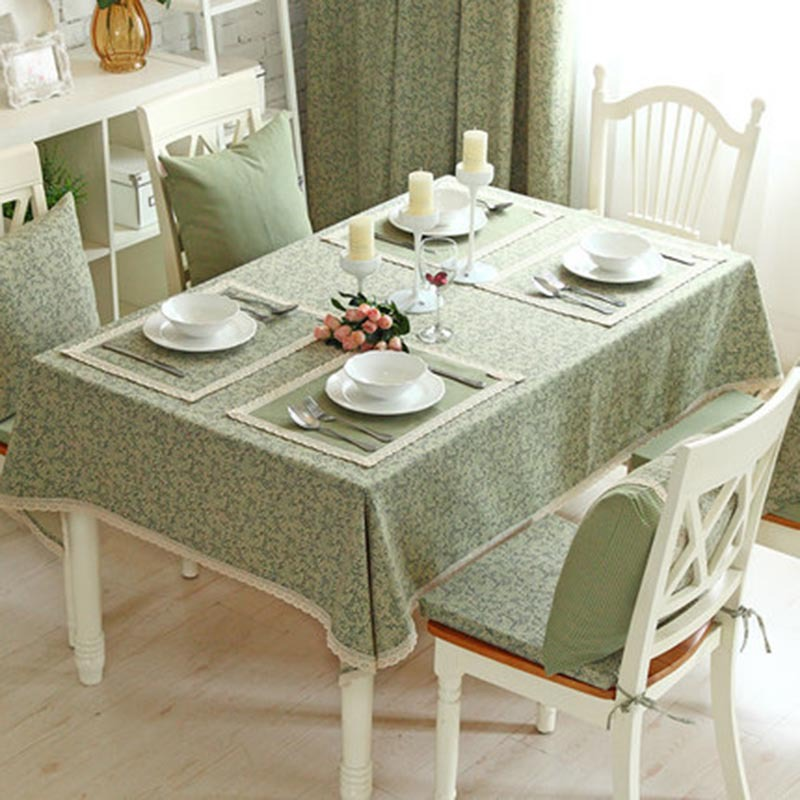 lace tablecloth nappe de table table cover toalhas de mesa beautiful high quality table cloths. Black Bedroom Furniture Sets. Home Design Ideas