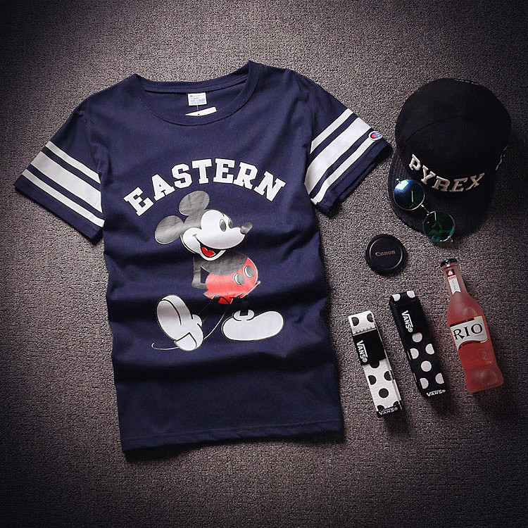Swag mickey mouse promotion achetez des swag mickey mouse - Dessin mickey swag ...