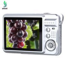 "HD 18MP 8X Digital ZOOM 2.7"" Digital Video Camera DV Camcorder TFT LCD Display +Battery+Battery Charger(China (Mainland))"