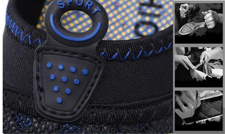 Спортивная обувь оптом украина