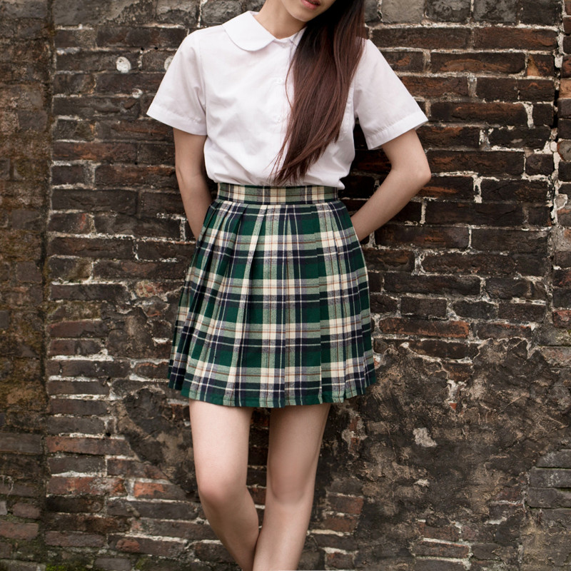All Jumpers & Skirts. Plaid #3D Drop Waist Jumper. $ Plaid #3D Drop Waist Plus Size Jumper Plaid #50 Box Pleat Plus Size Skirt. $ Plaid #50 Box Pleat Teen Size Skirt. $ Plaid #50 Box Pleat Husky Teen Skirt communion apparel and school uniforms for boys and girls. We ship fast to anywhere in the US and we have free in.