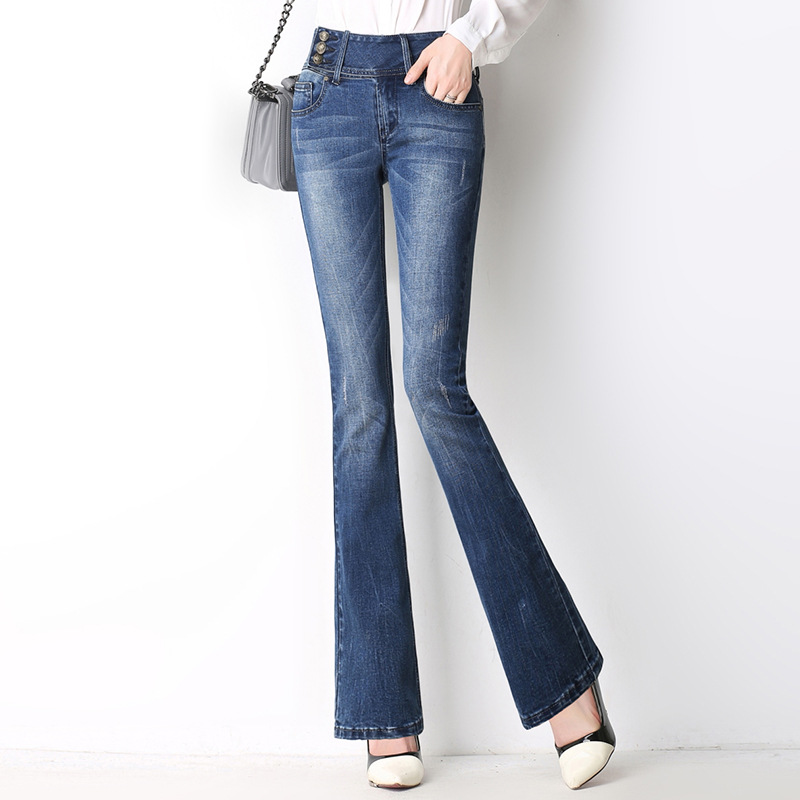 White Skinny Jeans Tall Promotion-Shop for Promotional White ...