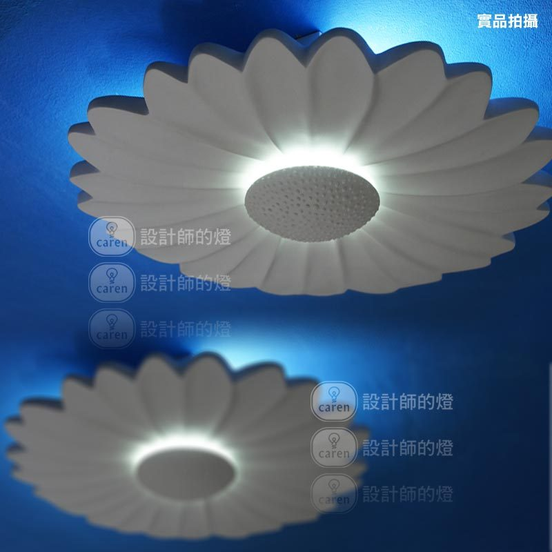 Eco-friendly gypsum lamp sunflower child real cartoon wall lamp(China (Mainland))