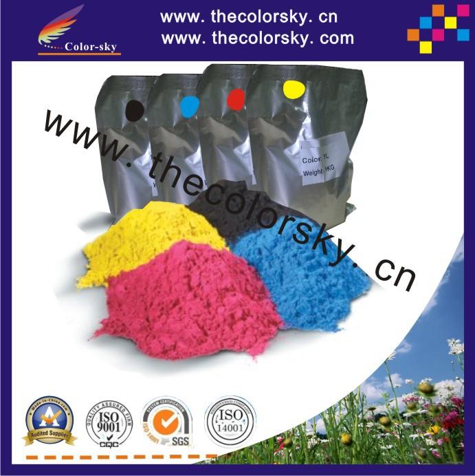 (TPHHM-C9720) premium color toner powder for HP LaserJet 4650dn 4650dtn Canon Image Class C2500 C2510 bkcmy 1kg/bag Free fedex<br><br>Aliexpress