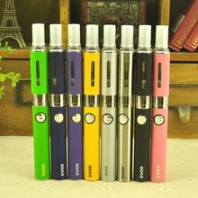 evod e-cigarette aliexpress