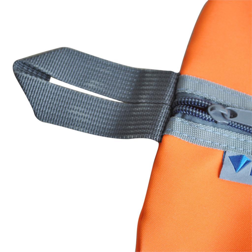 Best Selling BLUE FIELD Waterproof Unisex Portable Travel Bag Top handle Handbags Organiser Tote Toiletries Pouch Storage Bag(China (Mainland))