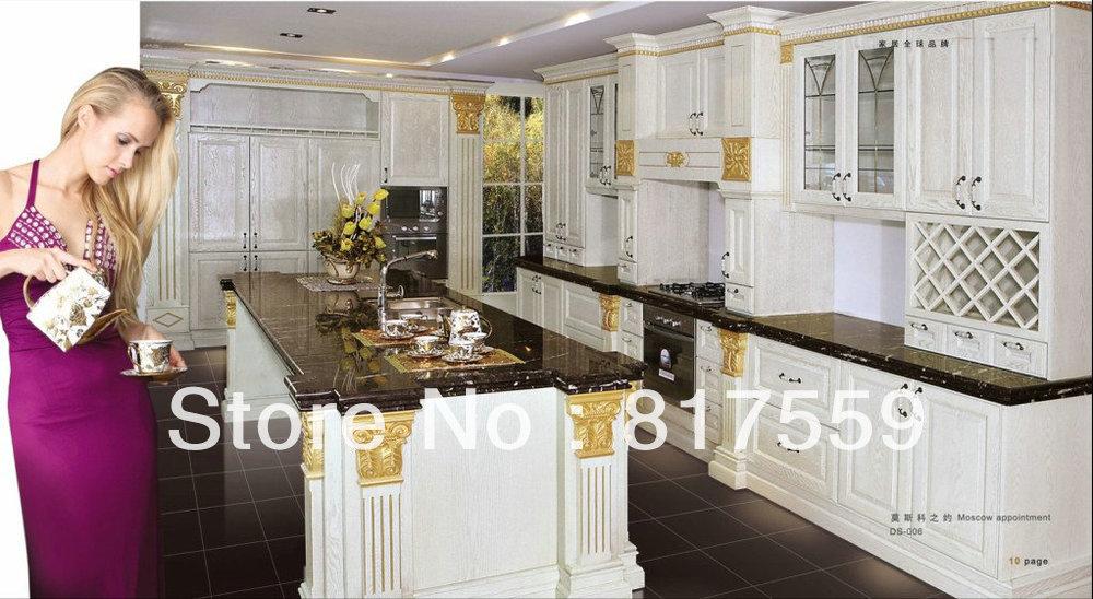 royal kitchen cabinet(China (Mainland))