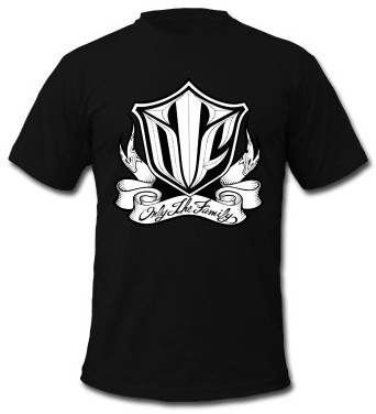 tee shirt logo design Picture - More Detailed Picture about 2015 ...