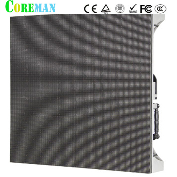 alibaba in spanish smd3535high refreshp6 outdoor led video wall smd 2727 p5 outdoor led module dmx led curtain p12(China (Mainland))